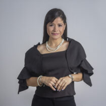 Teresa Castillo