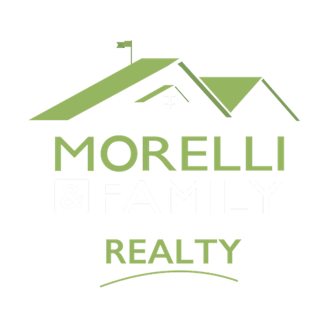 Morelli & Family Realty