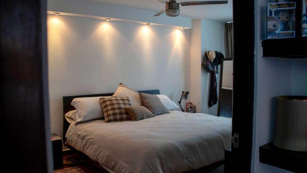 Se vende apartamento en PH Kubic El Cangrejo