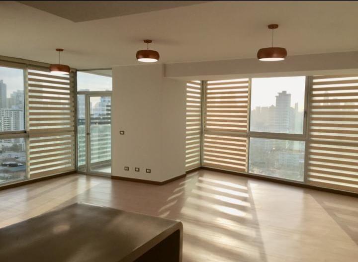 Se alquila apartamento en Quartier del Mar, Coco del Mar