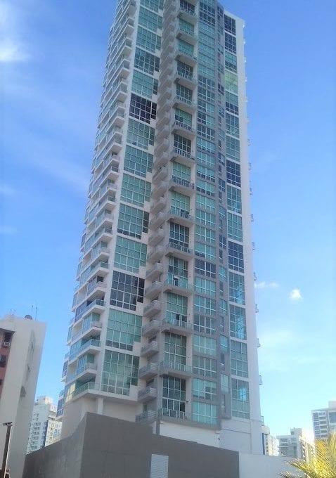 Se alquila apartamento en Park Loft San Francisco