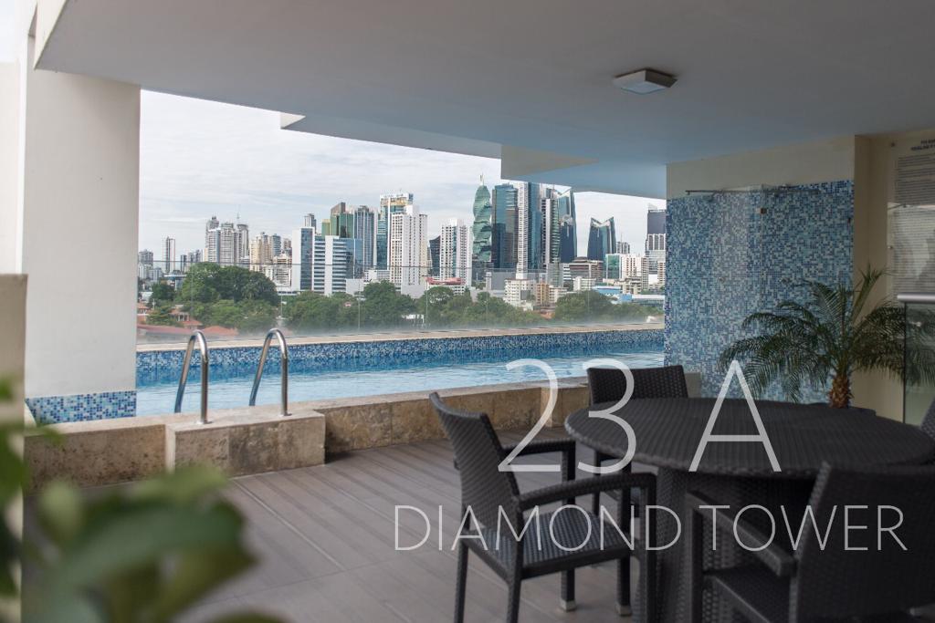 DIAMOND TOWERS 2-min