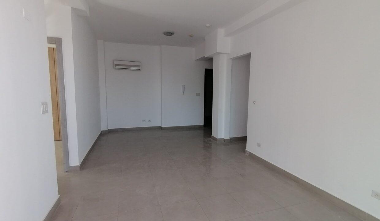Apartamento en alquiler Edificio Latorraca