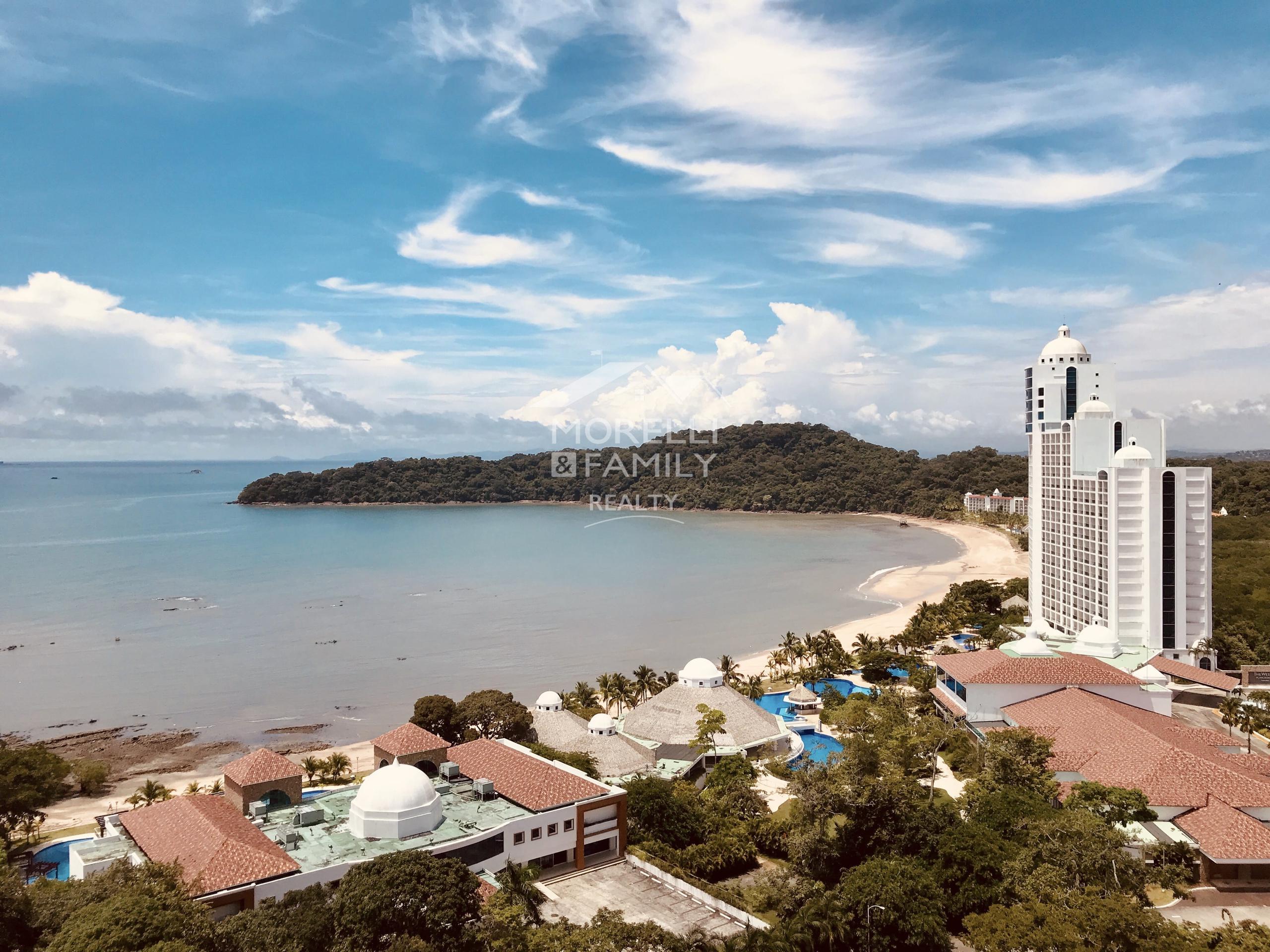 Casa Bonita Residences- Frente a la Playa – Veracruz