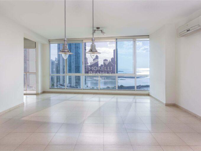 Venta de apartamento Marina Park avenida Balboa