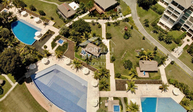 Apartamento en venta Bijao Residence