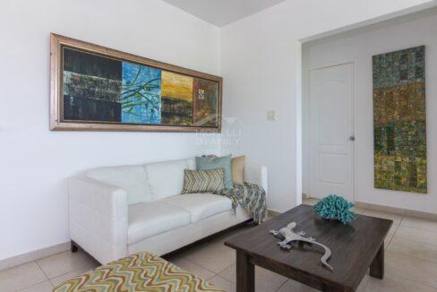 apartamentos de playa panama bijao 12