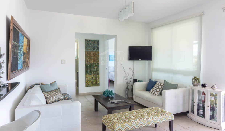 apartamentos de playa panama bijao 2