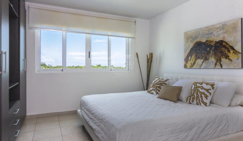 apartamentos de playa panama bijao 5
