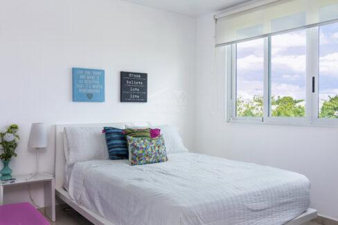 apartamentos de playa panama bijao 6