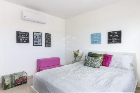 apartamentos de playa panama bijao 7