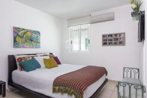 apartamentos de playa panama bijao 9