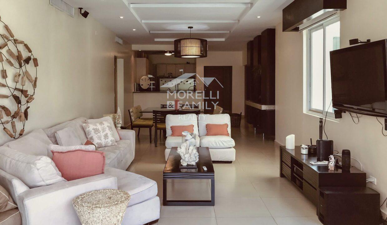 apartamentos de playa panama - bijao8-min