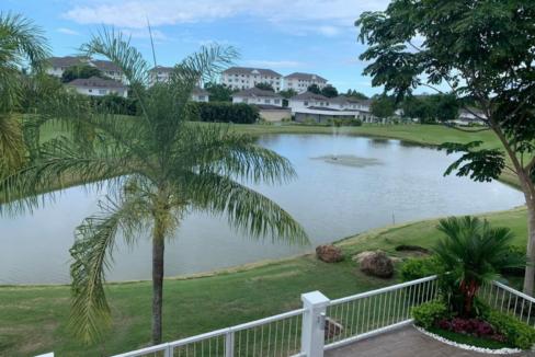 Apartamento de playa en venta Bijao Beach clubCaptura de pantalla 2021-02-03 a la(s) 5.19.20 p. m.