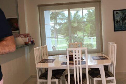 Apartamento de playa en venta Bijao Beach clubWhatsApp Image 2021-01-27 at 4.07.45 PM (2)