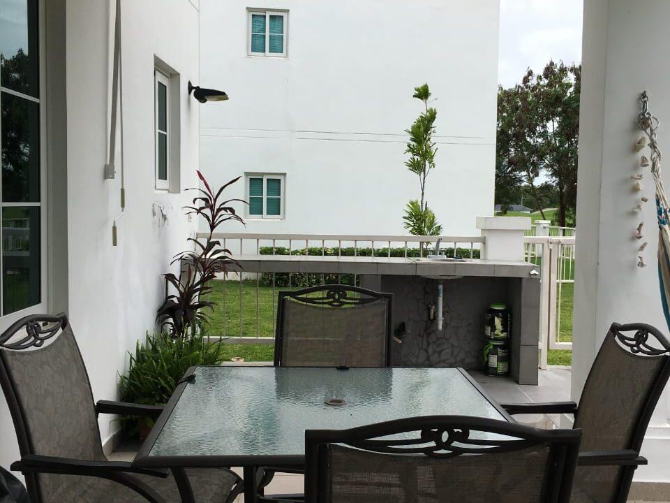 Apartamento de playa en venta Bijao Beach clubWhatsApp Image 2021-01-27 at 4.07.46 PM (2)