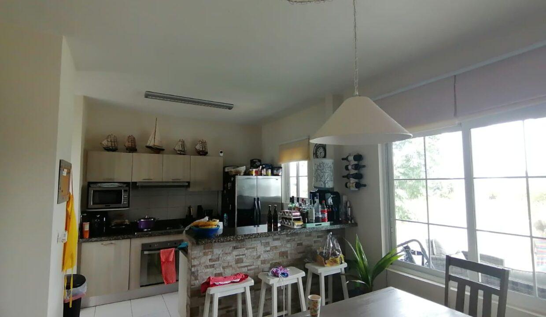 Apartamento de playa en venta Bijao Beach clubWhatsApp Image 2021-02-03 at 5.21.08 PM