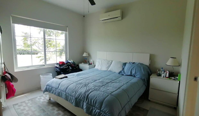 Apartamento de playa en venta Bijao Beach club