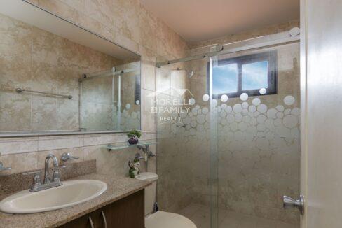 Casa en venta Versalles Costa Sur