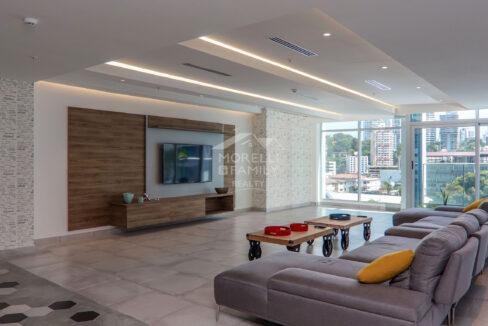 Apartamento en venta Dynasty